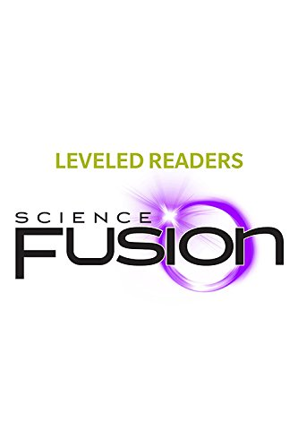 9780547451619: Science Fusion Assessment Guide Grade 1: Houghton Mifflin Harcourt Science Fusion Indiana (Hmh Science 2012 (K - 8))