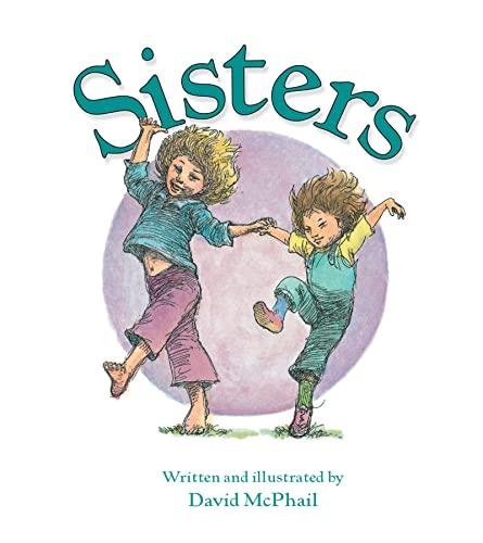 9780547480879: Sisters