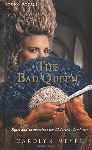 the bad queen rules and instructions for marie-antoinette pdf