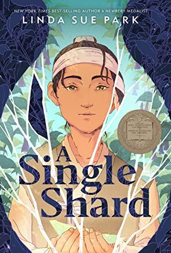 9780547534268: A Single Shard