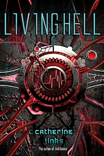 9780547549989: Living Hell