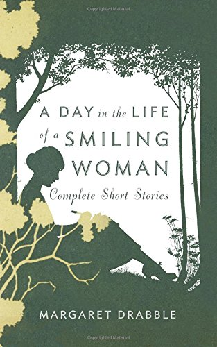9780547550404: A Day in the Life of a Smiling Woman: Complete Short Stories