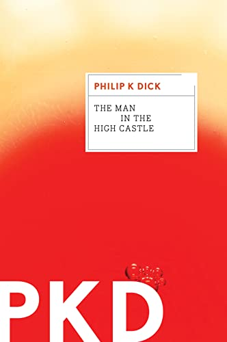 9780547572482: Man in the High Castle (Mariner Books)