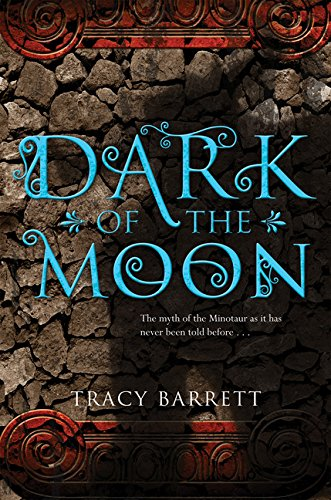 9780547581323: Dark of the Moon