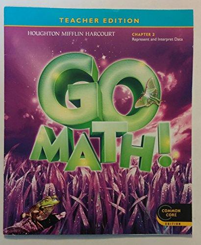 Go math grade 3 teacher edition chapter 2 represent and interpret go math grade 3 teacher edition chapter 2 represent and interpret data common ibookread Download