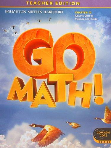 Geometry 2018 Teacher Edition Volume 1