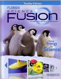 Science Fusion, Grade Kindergarten: Teaching Resources On DVD-ROM (2012 Copyright): Staff