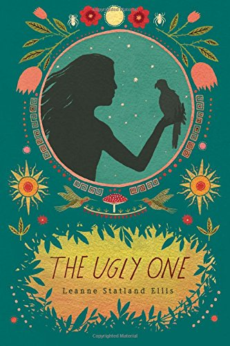 9780547640235: The Ugly One