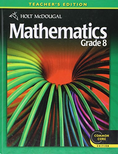 Printables Holt Mcdougal Mathematics Worksheets holt english textbook 7th grade comprehensive k 12 science 8th math book online worksheets for kids teachers