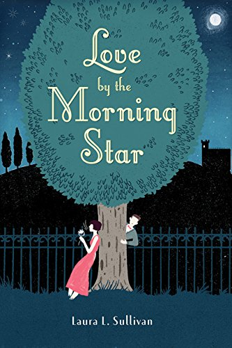 9780547689517: Love by the Morning Star