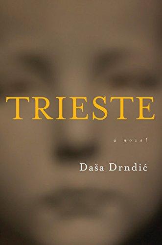 9780547725147: Trieste