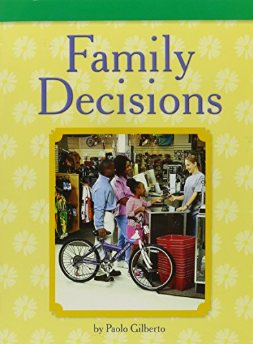 Houghton Mifflin Harcourt Social Studies New York: HOUGHTON MIFFLIN HARCOURT