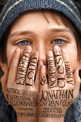 9780547735023: Extremely Loud and Incredibly Close (Movie Tie-In): A Novel