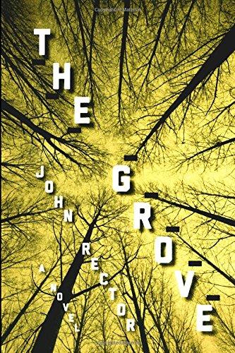 9780547744988: The Grove