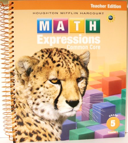 Pictures Houghton Mifflin Harcourt Math Worksheets ...