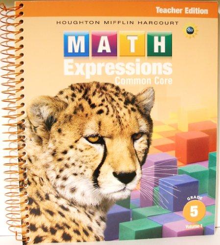 math worksheet : harcourt math practice workbook grade 3 teacher s edition pdf  : Houghton Mifflin Harcourt Math Worksheets