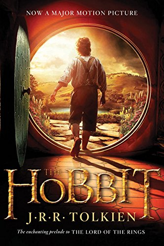 9780547844978: The Hobbit: Or There and Back Again