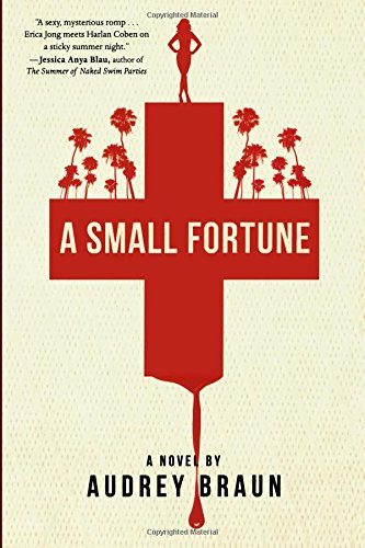 9780547858647: A Small Fortune (Fortune Series)