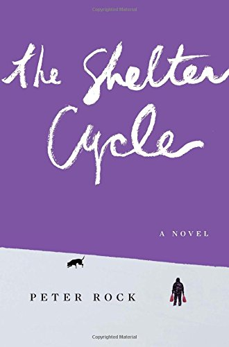 9780547859088: The Shelter Cycle