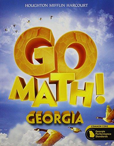 9780547863054 houghton mifflin harcourt go math student edition 9780547863054 houghton mifflin harcourt go math student edition grade 4 2014 ibookread Download