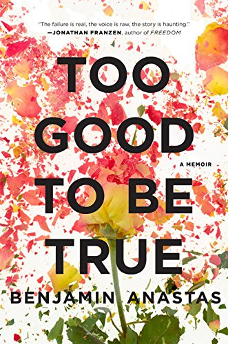 9780547913995: Too Good to Be True: A Memoir