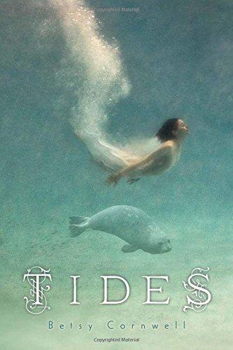 9780547927725: Tides