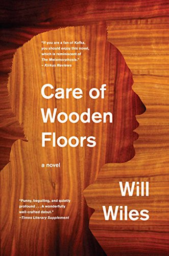 9780547953564: Care of Wooden Floors
