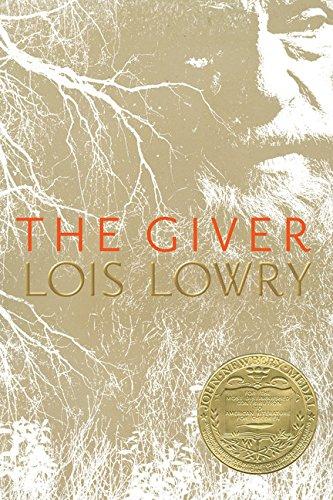 9780547995663: The Giver (Giver Quartet)