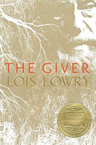 9780547995663: The Giver