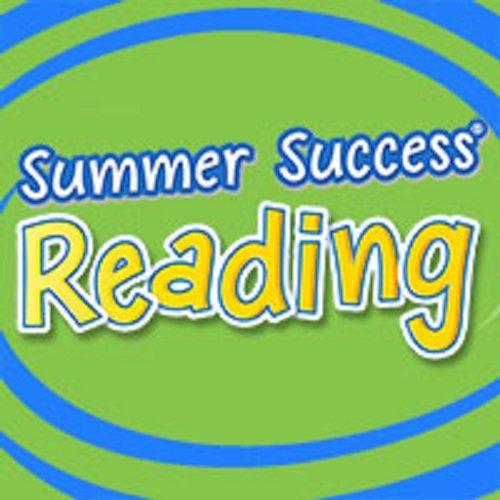 9780547998268: Steck Vaughn School Supply: Summer Reading Premium Package Grade 3 2012