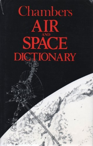 CHAMBERS AIR AND SPACE DIRECTORY