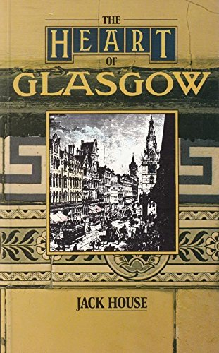 9780550225627: The Heart of Glasgow