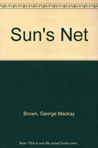 9780550230058: Sun's Net