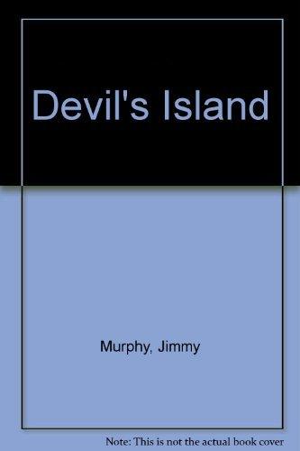 9780551012271: Devil's Island