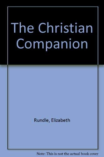 The Christian Companion