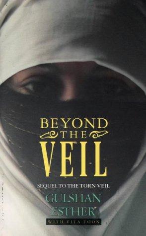 9780551022898: Beyond the Veil