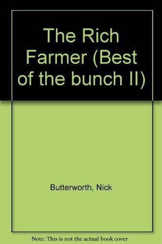 9780551025080: The Rich Farmer