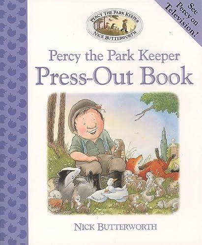 9780551028722: Precious Pearl