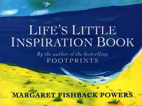 9780551029156: Life's Little Inspiration Book