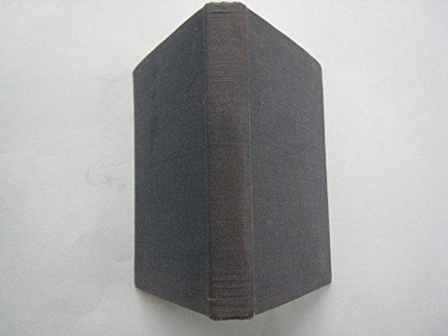 9780551050969: Keswick Hymn Book: Words & Music