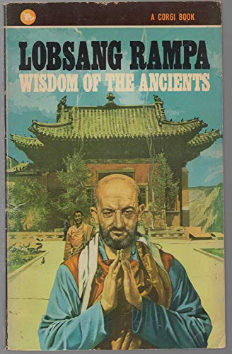 9780552072489: Wisdom of the Ancients