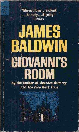 9780552077651: Giovanni's Room