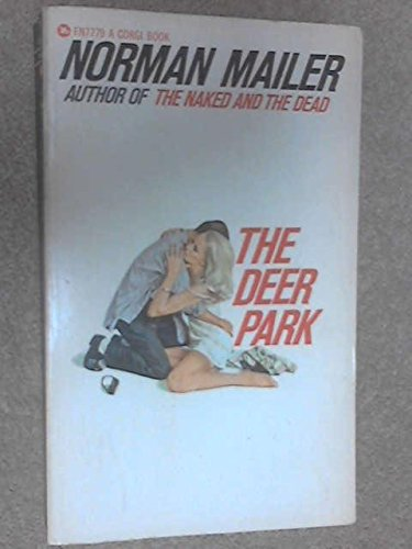 9780552077798: The Deer Park: A Play