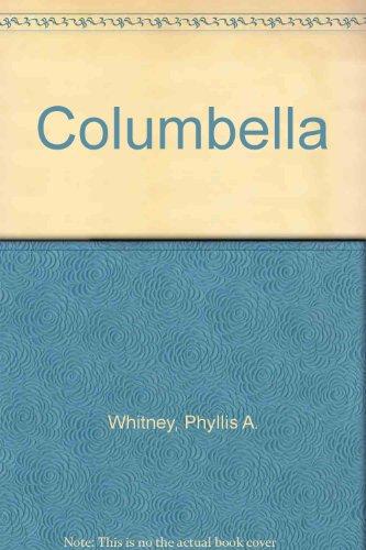 9780552079938: Columbella