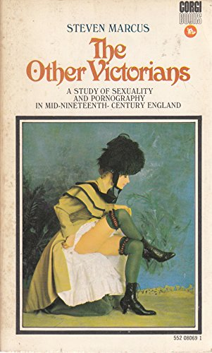 9780552080699: The Other Victorians