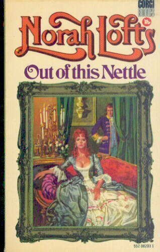 9780552082037: Out of This Nettle