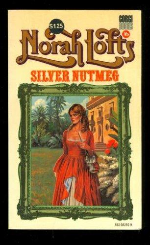 9780552082921: Silver Nutmeg