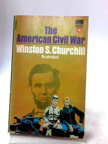 9780552085922: American Civil War