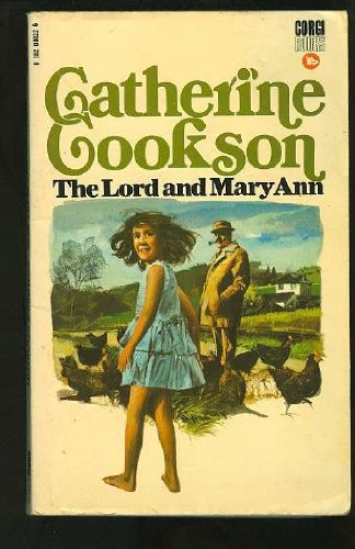 9780552088220: The Lord and Mary Ann