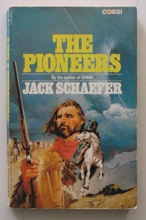 9780552089401: The Pioneers